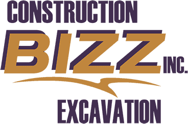Construction Bizz